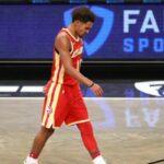 NBA – Les 5 énormes snobs du All-Star Game