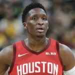 NBA – La grosse révélation de Victor Oladipo sur sa situation
