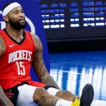 NBA – Le terrible record all-time réalisé par DeMarcus Cousins