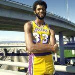 NBA – 5 choses que vous ne saviez (sûrement) pas sur Kareem Abdul-Jabbar