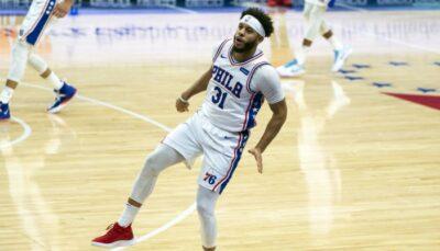 NBA – Seth Curry règle ses comptes avec une franchise