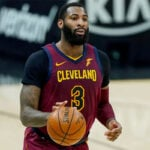 NBA – « Ils font la course en tête pour Andre Drummond »