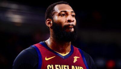 NBA – La destination la plus probable pour Drummond… que tout le monde a oubliée !
