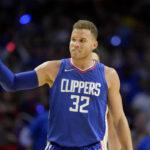 NBA – « Blake Griffin de retour aux Clippers… à une seule condition »