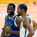 NBA – Où vont les millions lâchés par les joueurs en amendes et suspensions ?