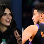 NBA – Devin Booker pris dans un prank douteux des Kardashian