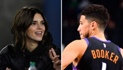 NBA – L'incroyable malédiction Kendall Jenner se poursuit !