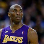 NBA – Le «grand frère» de Kobe dans la ligue pendant sa descente aux enfers