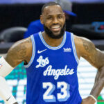NBA – Le message cash de LeBron pour un éternel snobé de la ligue