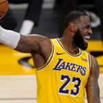 NBA – LeBron réagit à sa surpuissance au All-Star Game