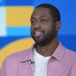 NBA – D-Wade appuie la colère de Draymond Green avec un exemple piquant
