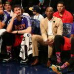NBA – « Il ne peut plus défendre, plus sauter et tire mal »
