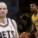 NBA – Shaq : « Il me rappelle Magic Johnson et Jason Kidd »