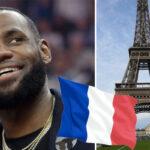 NBA – La ligue dévoile les 6 joueurs préférés des Français en 2021 !