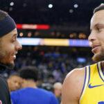 NBA – Ce que Seth Curry pense vraiment de son frère Steph