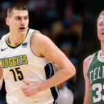 NBA – Après sa nuit record, Nikola Jokic vole l'arrogance suprême de Larry Bird
