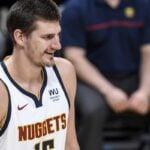NBA – Nikola Jokic balaye Wilt et fait du jamais vu dans l'histoire !