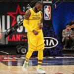 NBA – Nouvelle bromance après le All-Star Game