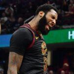 NBA – Le tweet viral d'Andre Drummond dans la nuit