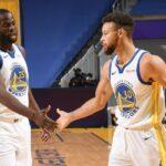 NBA – Draymond Green dévoile le secret de Steph Curry derrière chaque carton