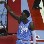 NBA – La destination de Victor Oladipo cet été déjà connue ?