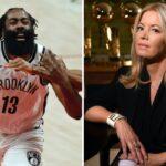 NBA – La proprio des Lakers envoie un message cash aux Nets !