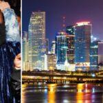 NBA – Dinguerie à Miami pendant le All-Star Weekend !