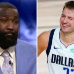 NBA – Luka Doncic ridiculise royalement… Kendrick Perkins !