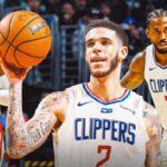 NBA – « Je suis là pour vous dire que Lonzo Ball devrait signer aux Clippers »