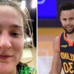 NBA/NCAA – Polémique dérangeante en pleine March Madness, Steph Curry réagit