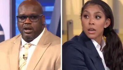 NBA – Shaq offusque une légende WNBA avec une proposition dégradante