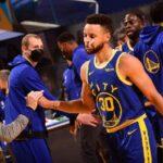 NBA – Les Warriors prêts à chambouler le marché cet été ?