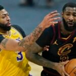 NBA – Pourquoi Andre Drummond a 99% de chances de ne pas aller aux Lakers
