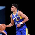 NBA – Axel Toupane va signer chez un prétendant au titre !