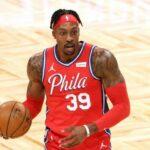 NBA – Au pied du mur, Dwight Howard fait une grande promesse