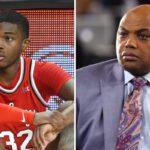 NBA/NCAA – Un joueur victime d'insultes archi-violentes, Barkley dégoupille