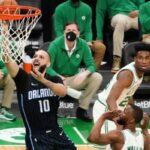 NBA – Le coach des Celtics révèle le rôle de Fournier, Kemba réagit à son arrivée