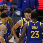 NBA – Un gros trade à venir aux Warriors ? La réponse cryptique de Steve Kerr