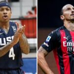 NBA – Zlatan se fait incendier par… Isaiah Thomas !