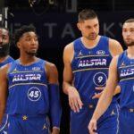 NBA – « Je fais partie des 5 meilleurs meneurs » : Une jeune star se fait recadrer par les fans !
