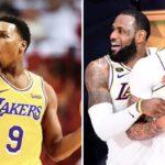 NBA – Le trade qui permettrait aux Lakers d'attirer Kyle Lowry