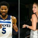 NBA – Malgré la peine de prison pour Malik Beasley, Larsa Pippen enflamme Insta