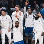 NBA – Une star déjà out pour la saison prochaine ?