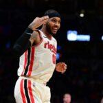 NBA – 5 joueurs qui font une super saison sans que personne n'en parle
