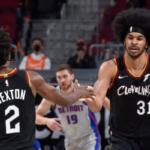 NBA – « Il va sûrement signer un contrat autour de 100 millions de dollars »
