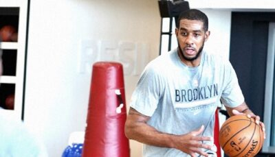NBA – Aldridge prêt à se sacrifier mais pas trop, casse-tête en vue ?