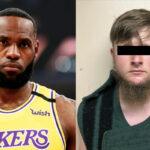 NBA – Choqué, LeBron s'emporte après le terrible massacre à Atlanta