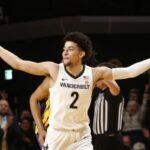 NBA/NCAA – Le fils de Scottie Pippen signe un retour fracassant et n'en finit plus de briller !
