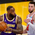 NBA – Les 5 franchises à absolument suivre en 2021-22