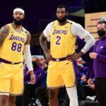 NBA – Andre Drummond : « J'ai beaucoup appris ce soir »